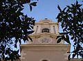 Kirche Gibraltar.JPG