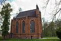 Kirche St. Helena im Schlosspark in Ludwigslust IMG 1941.jpg