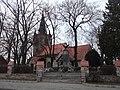 Kirche silstedt 2019-02-22 (6).jpg