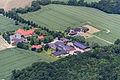Kirchspiel (Dülmen), Welte, Bauernhof -- 2014 -- 9973.jpg