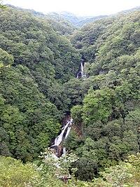 Kirifuri Falls 20090719.jpg