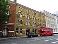 Kirkaldy Testing Museum 99 Southwark Street London SE1 0JF.jpg