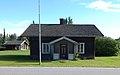 Kirkelund II.jpg