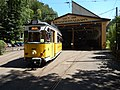 Kirnitzschtalbahn,Wagen Nr.6..Juli 2018.-011.jpg