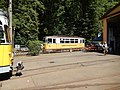 Kirnitzschtalbahn,Wagen Nr.8..Juli 2018.-016.jpg