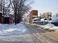 Kirovskiy rayon, Samara, Samarskaya oblast', Russia - panoramio - Юрий Глазков (27).jpg