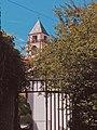 Kisha e Janjevës.jpg