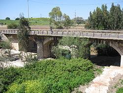 Kishon – The Valleys Park031.jpg