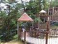 Kitaharima - Yokamura park in 2013-7-13 No,17.JPG
