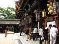 Kitano Tenmangu 178736479 68d73d5cac o.jpg