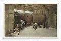 Kitchen, in 17th Century House, Essex Institute, 1684, Salem, Mass (NYPL b12647398-74187).tiff