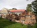 Kladno KL CZ Kübeck Mine 013.jpg