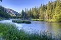 Klamath River (27693776904).jpg