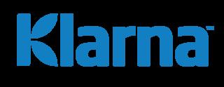 320px-Klarna-Logo.png