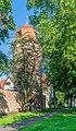 Klausturm in Bad Hersfeld (4).jpg