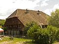 Kleingewerbehaus Eisengasse Bolligen3.jpg