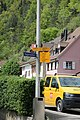 Kleinlützel Wegweiser Dorfstrasse Huggerwaldstrasse 1K4A9875.jpg