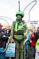 Klimaatparade Amsterdam (23026334549).jpg