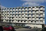Klinikum Steglitz der Charité (Berlin-Lichterfelde) Gästeappartments.jpg