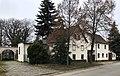 Klosteeschmiede Hedersleben 01.jpg