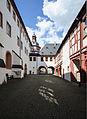 Kloster Eberbach Innenhof2 Natamartchouk.jpg