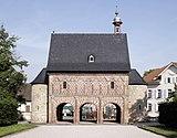 Kloster Lorsch 03.jpg