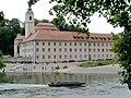 Kloster Weltenburg - geo.hlipp.de - 26045.jpg