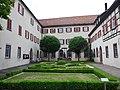 Klostergarten in Weil der Stadt - panoramio.jpg