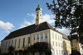 Klosterkirche Maria Medingen 364.JPG