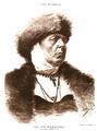 Kniaziowa Kurcewiczowa - Piotr Stachiewicz.png