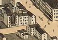 Knox-county-courthouse-1871-tn1.jpg