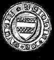 Knuth Mücheln Scheidingen 1371.png