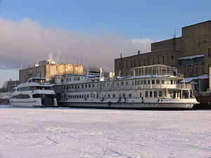 Knyaz Vorontsov in North River Port 31-jan-2012 03.JPG