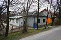 Kołbiel, Poland - panoramio (7).jpg