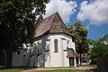 Kościół Św. Marii Magdaleny w Koziegłowach.jpg