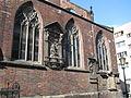 Kościół Marii Magdaleny-epitafia.jpg