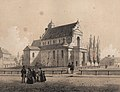 Kościół Nawrócenia św. Pawła w Lublinie.jpg