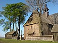 Kościół odpustowy Narodzenia NMP Na Pólku (2).jpg
