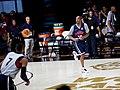 Kobe Bryant 2012 (2).jpg