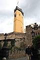 Koblenz Schloss Stolzenfels 42.JPG