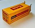 Kodak Verichrome Pan 120 box.jpg