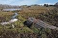 Kodiak, Alaska (40836730010).jpg