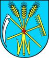Koenigswartha Wappen.PNG