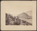 Kohat Pass WDL11492.png