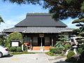 Kokubunji (Izumi, Osaka).jpg