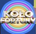KoloFortuny logo.png