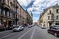 Kolokolnaya Street SPB 01.jpg