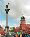 Kolumna Zygmunta.jpg