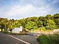Kompostplatz in Tauberbischofsheim.jpg
