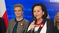 Konferencja BLIŻEJ LUDZI- kobiety - silny samorząd (15587366600).jpg